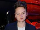 Conor Maynard says Top of the Pops return would boost record sales: 'It'd be amazing'