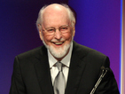 Star Wars composer John Williams awarded AFI Lifetime Achievement Award