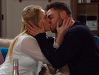 Vanessa and Adam seek unexpected comfort from each other.