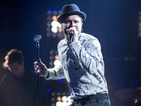 Olly Murs to release 'Beautiful to Me' as next single