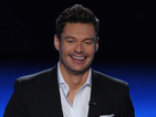 Ryan Seacrest will host Fox's new gameshow Knock Knock Live