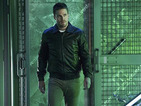 "Arrow teaser: ""The show will never be the same"" after 'Public Enemy'"