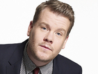 James Corden on first night jitters, not getting recognised