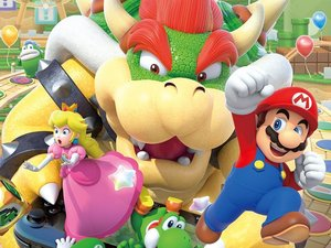 From possible games to specs, here's everything we know about Nintendo's next games system.