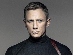 Unpacking the Bond Easter eggs in the new trailer for Daniel Craig's Spectre.