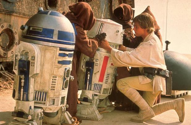 7 obscure star wars characters we want to see make a