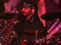 Twisted Sister drummer AJ Pero dies