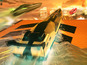 Driver Speedboat Paradise Racing out now