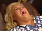 TOWIE's being waxed: Picture recap