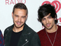 "1D's Liam ""excited"" for Zayn's solo material"