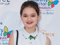 Ciara Bravo for Fox's Frankenstein pilot