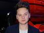 Conor Maynard unfollows 'abysmal' Zayn