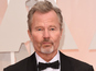 John Savage for Franco's In Dubious Battle