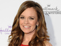 Rachel Boston joins CBS pilot For Justice