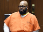 Suge Knight named in wrongful death suit