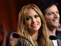 Jennifer Lopez talks Idol final season