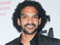 ABC's The Kingmakers adds Khary Payton