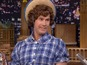 See Will Ferrell become Little Debbie