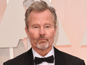 John Savage will star in James Franco's adaptation of John Steinbeck's 1936 novel.