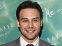 Ryan Guzman and Gatlin Green are latest cast members confirmed for NBC miniseries.