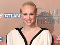 "Gwendoline Christie wonders how every season manages to ""top"" the previous one."