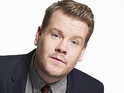 Corden speaks about his long-awaited The Late Late Show debut.