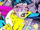 X-Men: Apocalypse director Bryan Singer confirms casting of newcomer as Jubilee.