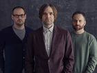 Frontman Ben Gibbard on band changes, finding their sound again and why he avoids tweeting.