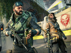 Splash Damage's free-to-play shooter Dirty Bomb enters closed beta