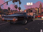 GTA 5 on PC gets first patch, fixes multiple issues