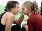 Heath Ledger and Julia Stiles's modern-day screwball comedy turns 16 today.