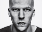 See the first picture of Jesse Eisenberg as DC's supervillain in Batman v Superman.