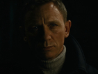 James Bond returns: Watch Daniel Craig in the first Spectre trailer