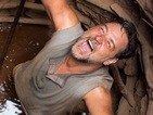 The Water Diviner review: Russell Crowe's impressive directorial debut