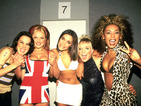 Spice Girls to Take That: 11 pop groups who carried on without a member