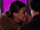 "TOWIE recap: ""You slept with Lauren!"" Jake's only just admitted to the kiss"