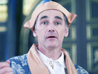 Mark Rylance to reprise Farinelli and the King role in West End transfer