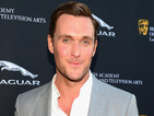 Supergirl's Owain Yeoman and wife Gigi Yallouz Yeoman welcome a daughter