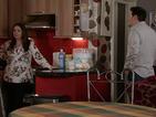 Anna admits that she no longer loves Owen.