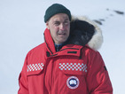 Fortitude is Sky Atlantic's most successful original drama