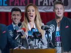 Geordie Shore cast get political in series 10 trailer