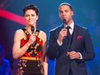 Just two acts remain in the running to be crowned The Voice UK's 2015 winner.