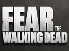 Robert Kirkman promises that Fear the Walking Dead will have its own identity in teaser.