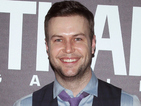 Saturday Night Live's Taran Killam for Zooey Deschanel's New Girl