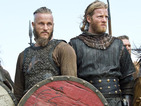 History renews Vikings for fourth season