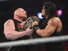 WrestleMania 31: Live results and discussion