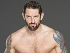 Bad News Barrett: 'The IC Title needs good booking after WrestleMania'