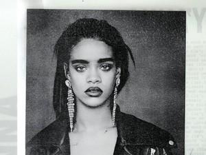 Rihanna to release new single 'Bitch Better Have My Money' on Thursday