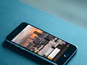 Find out about the two new live streaming apps trying to win a place on your Twitter feed.