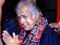 Shashi Kapoor to get Dadasaheb Phalke Award